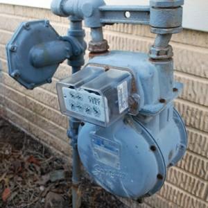 Plumber Gas Lines Orange County