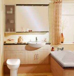 Residential Plumber Huntington Beach