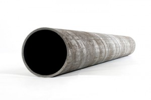 Sewer Pipe Installation Orange County, California