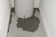 Water Heater Repair Tustin