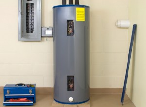 Water Heater Replacement Laguna Niguel